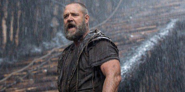 Se han encontrado los restos del arca de Noé, según expertos