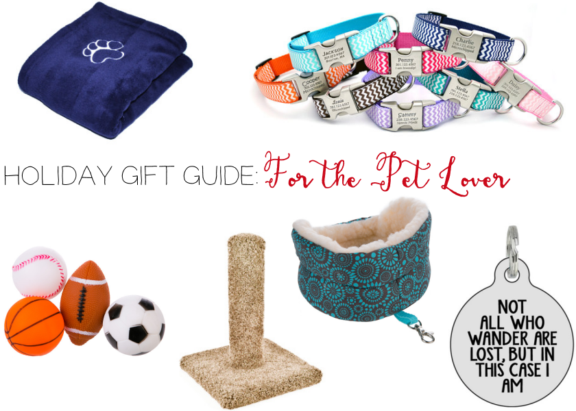 bbloggers, bbloggersca, lbloggers, pet lover, gift guide, christmas, petsmart, etsy, dogs, cats