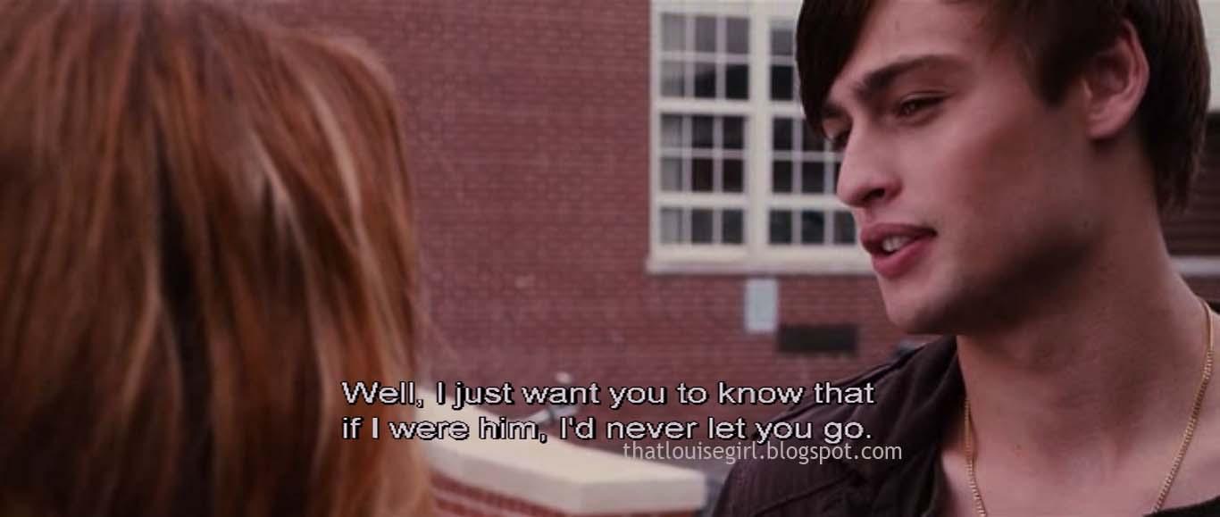 Up Movie Quotes Tumblr: Lol Movie Quotes. QuotesGram
