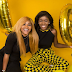 Actress Mercy Aigbe Celebrates Daughter Michelle As She Turns 16