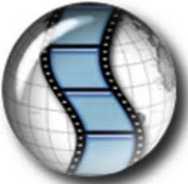 SopCast 2017 software