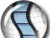 SopCast 2017 Free Downloads