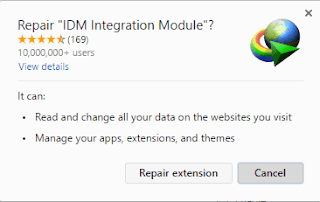 idm registration key free download 6.23