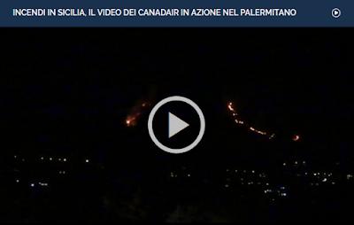 http://gds.it/2017/07/12/la-sicilia-tra-le-fiamme-paura-a-lipari-a-castellammare-danni-pure-alle-case-tre-elicotteri-in-arrivo-da-roma_694954/