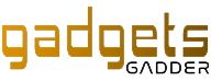 Gadgets Gadder - Cool Electronic Gadgets and Retro Products