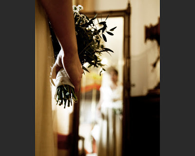 Fotógrafos bodas Instantanea y Tomaprimera