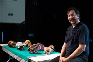 Agenda cultural rj commune coletivo teatral promove for Oficinas de klm