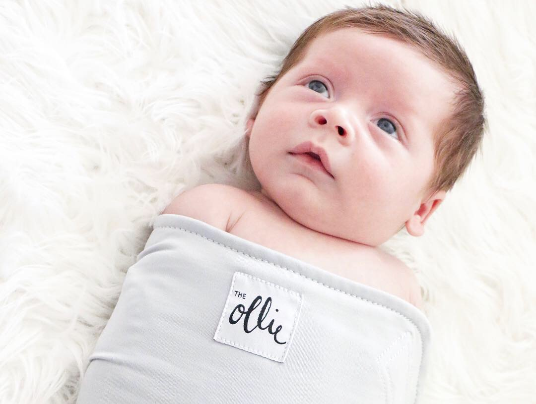The-Ollie-Swaddle-by-The-Ollie-World-Vivi-Brizuela