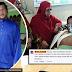Wanita sarat mengandung terbabit dalam kemalangan dan koma, meninggal dunia