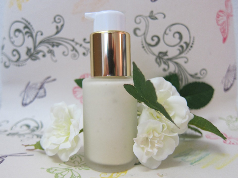How to Get Better Results From Skin Care Products Moisturizer