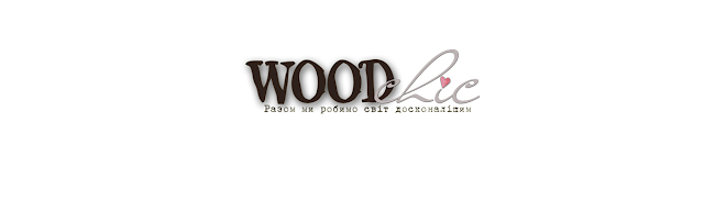 Woodchic