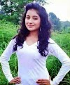 Paridhi Sharma Mobile Number,Contact Address,Email Id