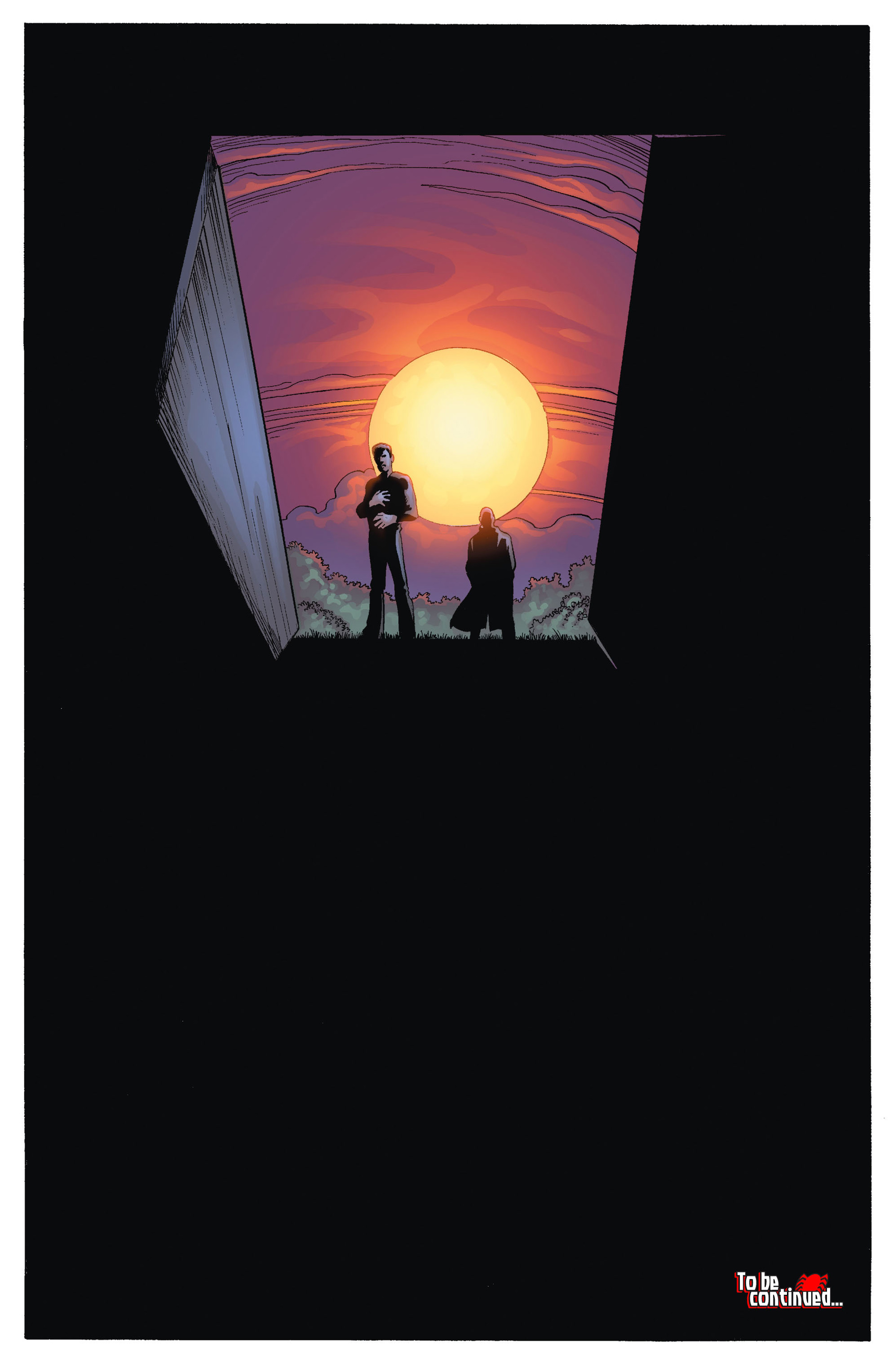Read online Ultimate Spider-Man (2000) comic -  Issue #73 - 20