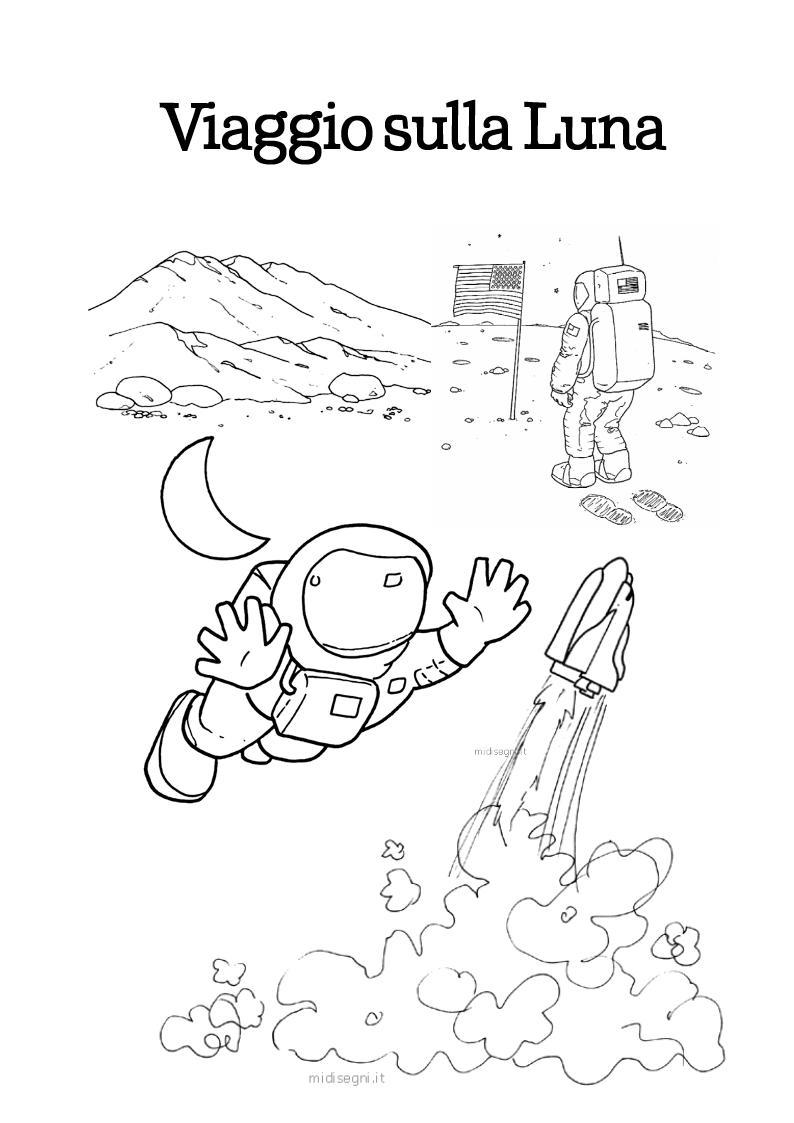 Cornicette da stampare e colorare per bambini pagina 2 t - Bambino samuel pagina da colorare ...