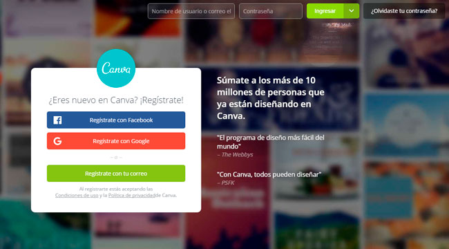 registrarse_en_canva