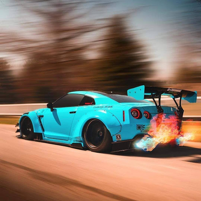 Sports Car Hd Wallpapers Pictures Hd Wallpapers 4k Hd