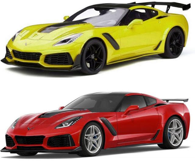 2019-Corvette-zr1-high-low-wings