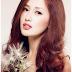 Thiếu nữ La Tiểu Mạt là con gái của một thương nhân giàu có. Trong một lần về huyện Thụ Thủy với bố, cô đã tình cờ gặp được cặp anh em sin...
