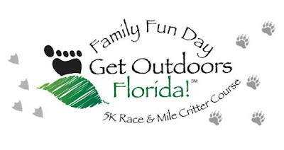 2017 Family Fun Day 5K