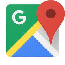 Un nuovo importante pulsante multi-funzione per Google Maps per Android, in aggiornamento lato server.