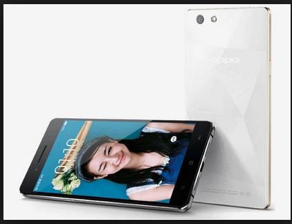 Harga Terbaru dan Spesifikasi Oppo R1X, Smartphone Murah ...