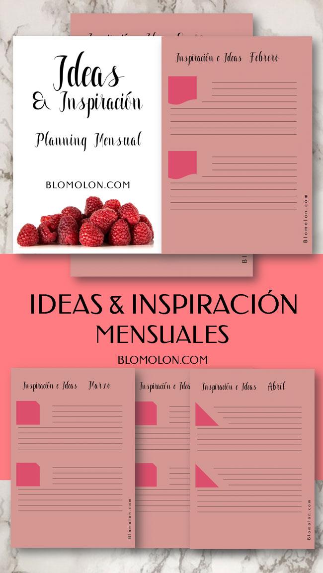 inspiracion_ideas_mensuales_gratuitos2