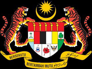 Profil Negara Malaysia