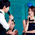 The Reason Why You Don't Need to Worry About Yoona and Seung Gi's Breakup