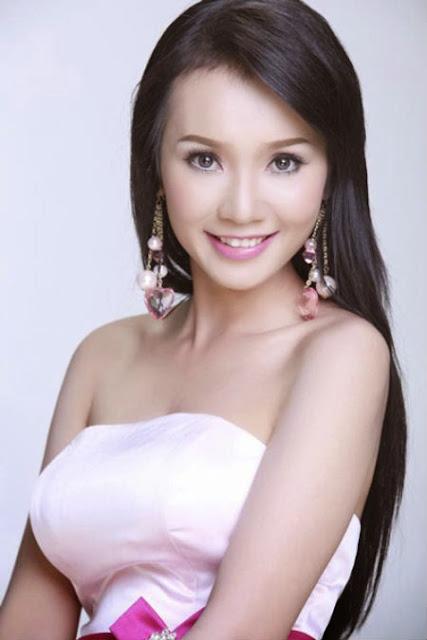 Helen Thanh Đào
