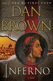 Inferno Dan Brown [Pdf, ePub]