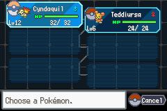 pokemon gs chronicles screenshot 5