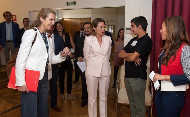 Elena de Borbón,  Infanta de España - Página 23 Infanta-kWWD-U40885415526z2B-624x385%2540La%2BRioja
