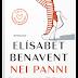 """Pensieri sulla serie """"VALERIA"""" di Elisabet Benavent"""
