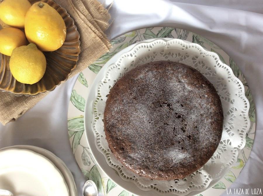 tarta-de-arroz-de-Emilia-Romaña