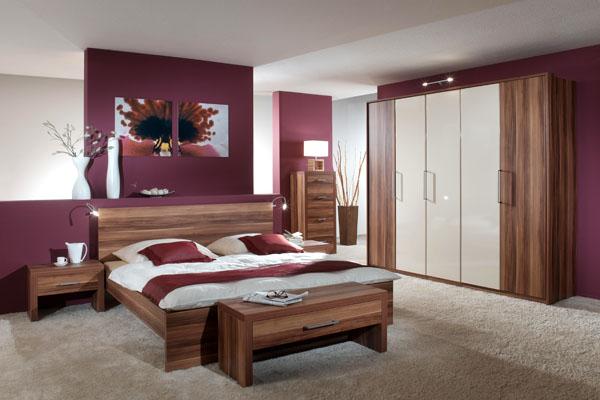 Colores Relajantes Para Pintar Dormitorios Dormitorios Con