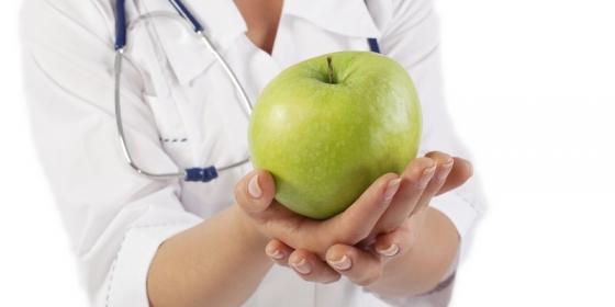 Berapa Batas Kadar Lemak Tubuh yang Masih Normal?