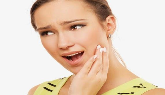 Cara Mengobati Sakit Gigi berlubang dengan Mudah