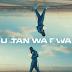 Sultan Wa Pwani X King Kaka - Sina (Official Music Video)