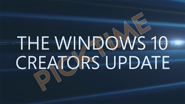 Windows 10 Creators Update – Promesse mantenute con il Game Mode?