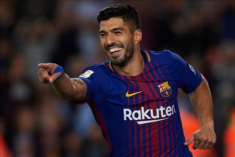 Cầu thủ Girona