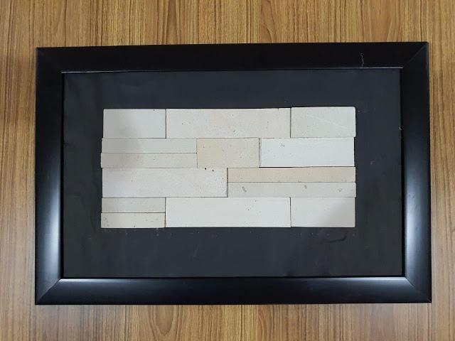 Mozaik 02