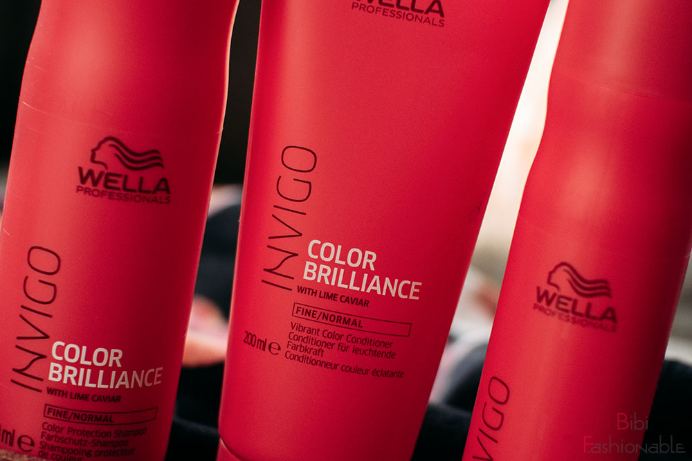 Wella-Professionals-INVIGO-Color-Brilliance