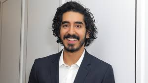 Dev Patel Family Wife Son Daughter Father Mother Age Height Biography Profile Wedding Photos
