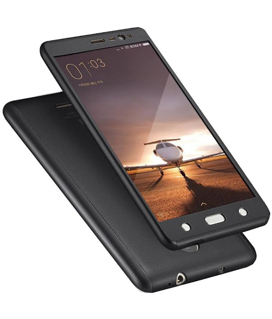 Oppo F3 Android Pc Suite Free Download All Windows - Imagez co