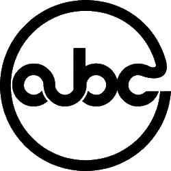 Le blog ABC ECHECS