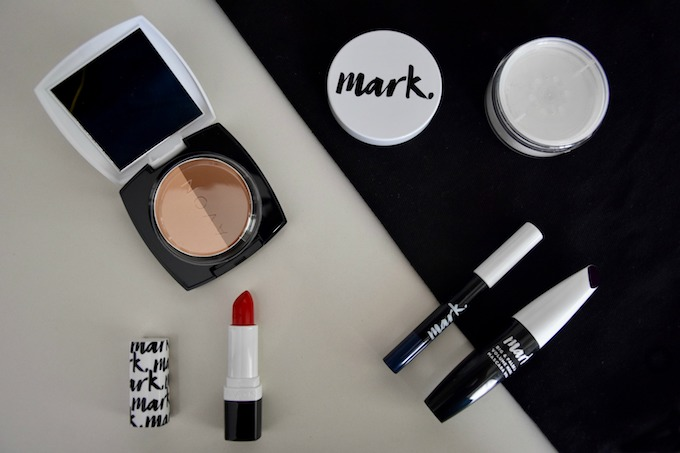 #makeyourmark : avon cosmetics lancia la collezione di make up mark
