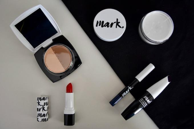 #makeyourmark : avon cosmetics lancia la collezione di make up mark