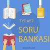 2019 YKS (TYT-AYT) PDF SORU BANKASI (TÜM YAYINLAR)