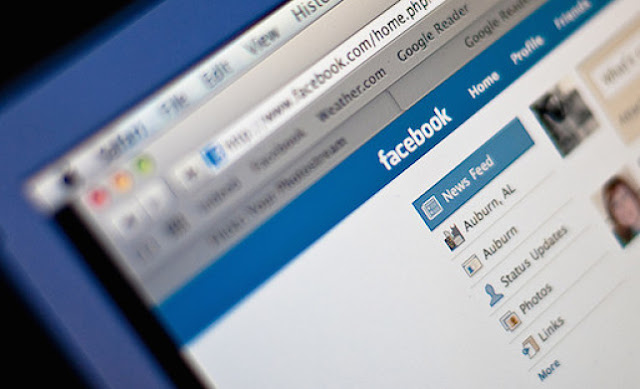B&E | Facebook aims for More Transparency with Video Ad Data