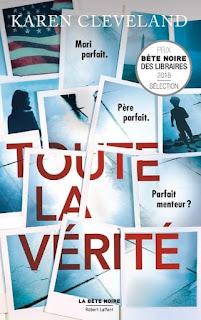 https://lacaverneauxlivresdelaety.blogspot.fr/2018/03/toute-la-verite-de-karen-cleveland.html
